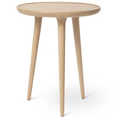 accent-table_03