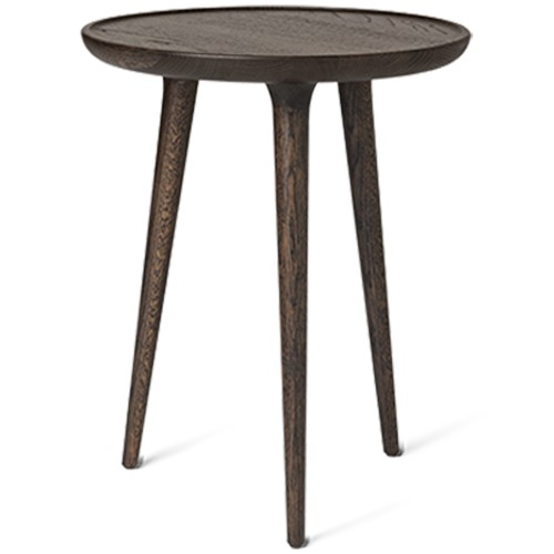 accent-table_04