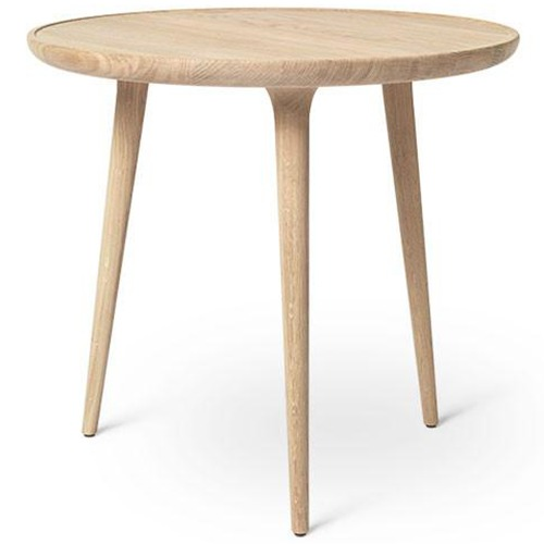 accent-table_06