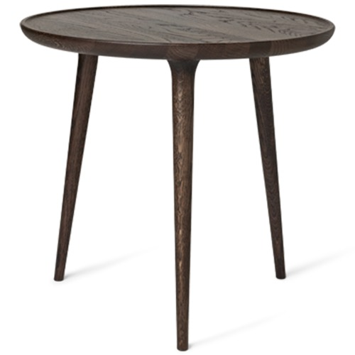 accent-table_07