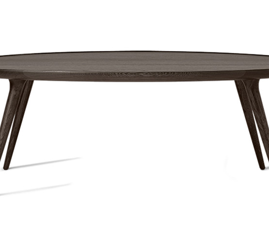 accent-table_09