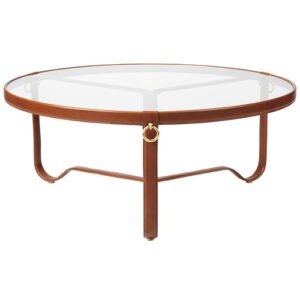 adnet-coffee-table_f