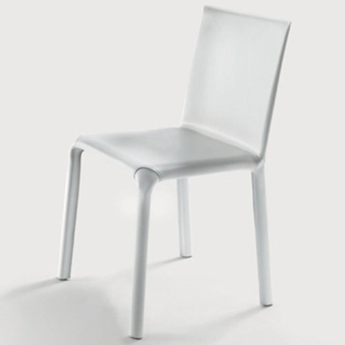 alice-chair_f