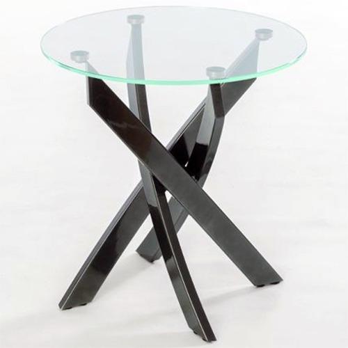 artistico-coffee-table_01