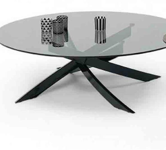 artistico-coffee-table_02
