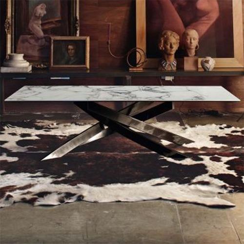 artistico-coffee-table_f