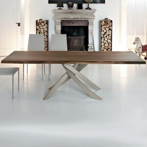 artistico-wood-table_f