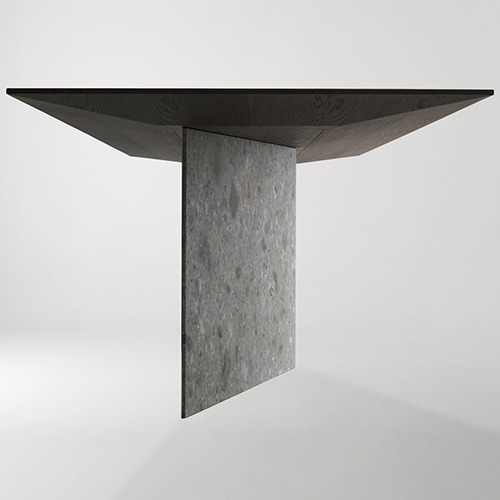 asolo-table_01
