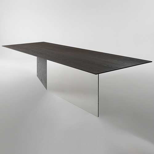 asolo-table_02