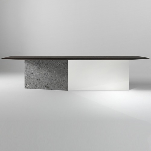 asolo-table_f