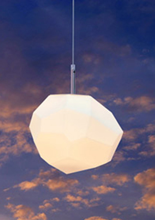 asteroid-outdoor-suspension-light_02