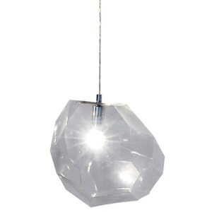 asteroid-suspension-light_f