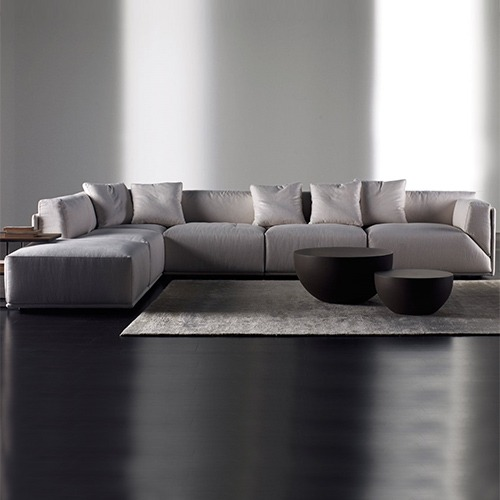bacon-sectional-sofa_01