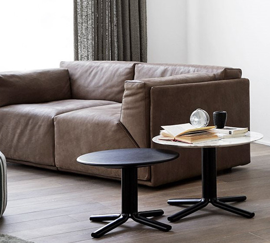 bacon-sectional-sofa_05