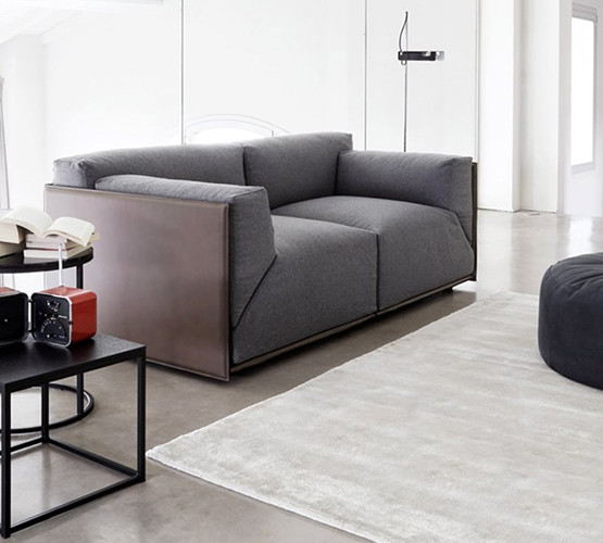 bacon-sectional-sofa_06