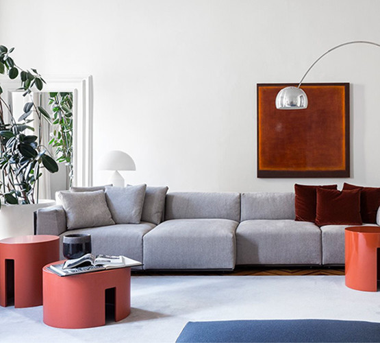 bacon-sectional-sofa_08