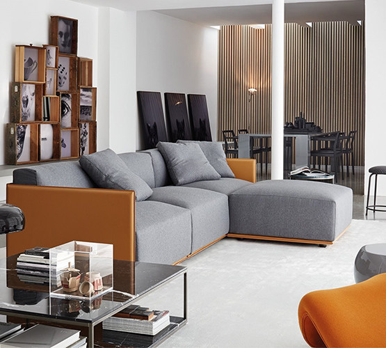 bacon-sectional-sofa_10