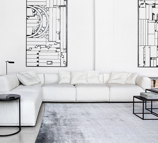 bacon-sectional-sofa_11
