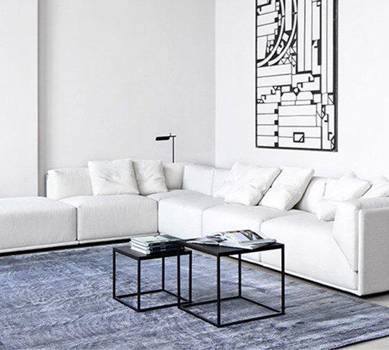 bacon-sectional-sofa_12