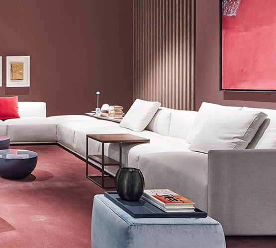 bacon-sectional-sofa_13