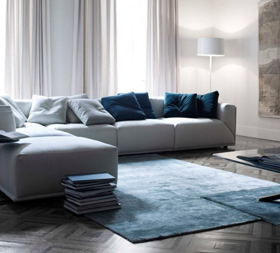 bacon-sectional-sofa_14