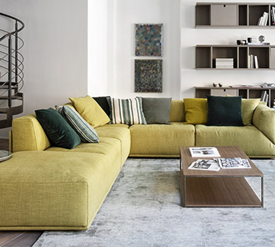 bacon-sectional-sofa_15