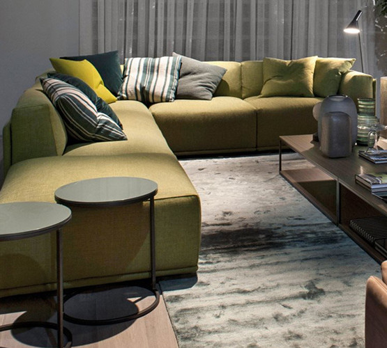 bacon-sectional-sofa_16