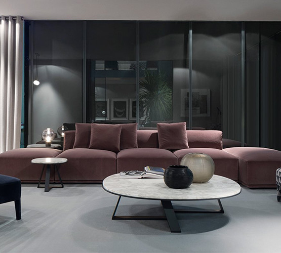 bacon-sectional-sofa_17