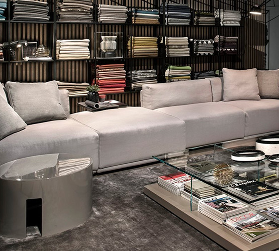 bacon-sectional-sofa_18