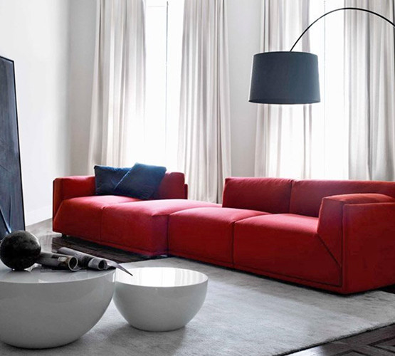 bacon-sectional-sofa_19