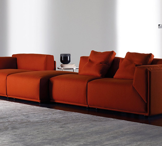bacon-sectional-sofa_20