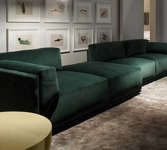 bacon-sectional-sofa_21