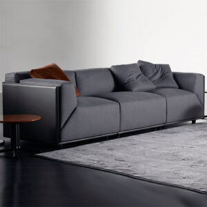 bacon-sectional-sofa_f