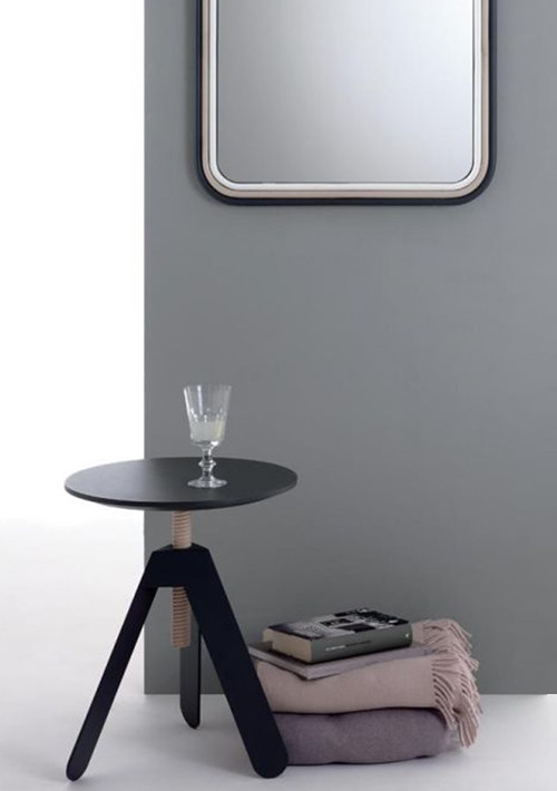 basalto-side-table_02