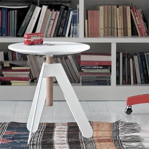 basalto-side-table_04
