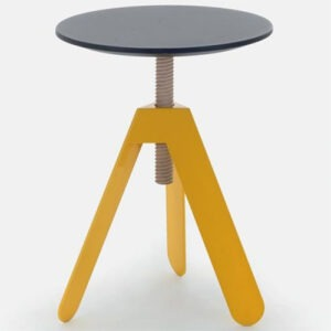 basalto-side-table_f