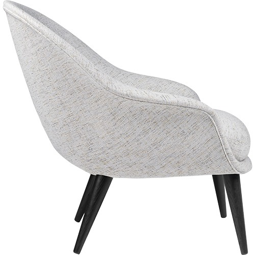 bat-lounge-chair_28
