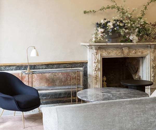 bat-lounge-chair_53