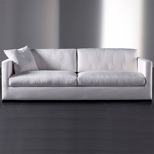 belmon-sofa-bed_f