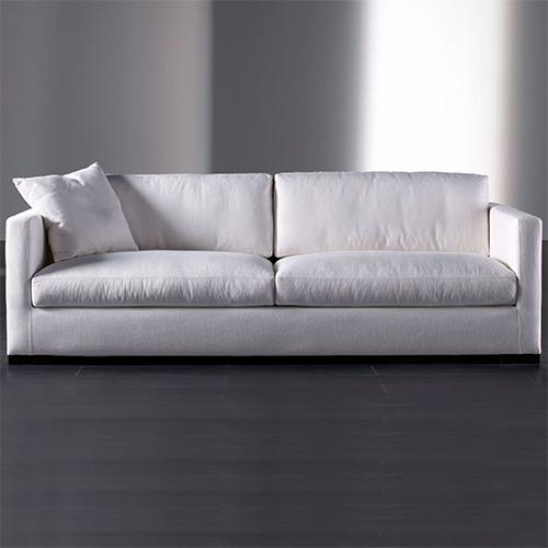 belmon-sofa-bed_f