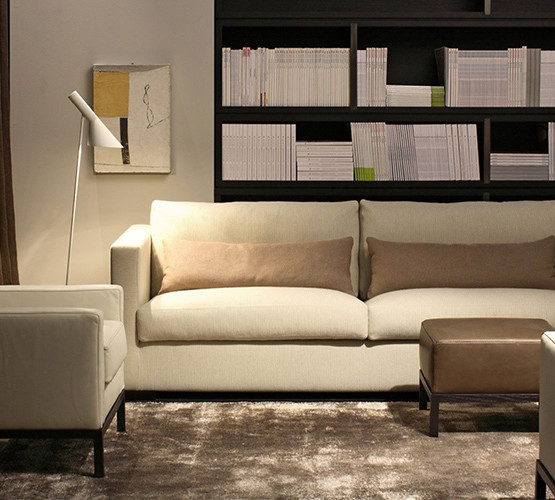 belmon-sofa_10