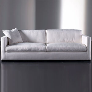 belmon-sofa_f