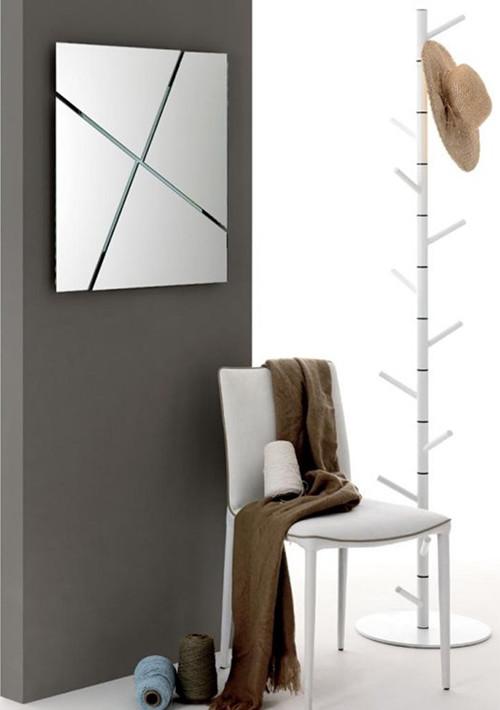 break-mirror_02