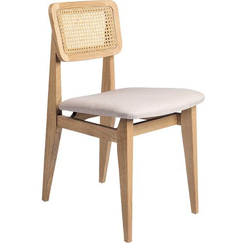 c-chair_03