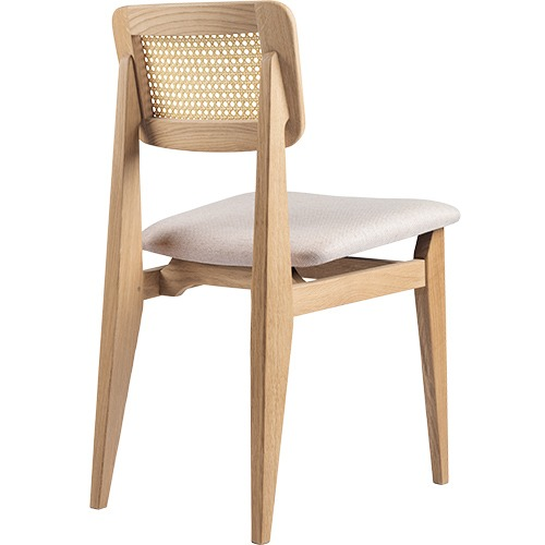 c-chair_04