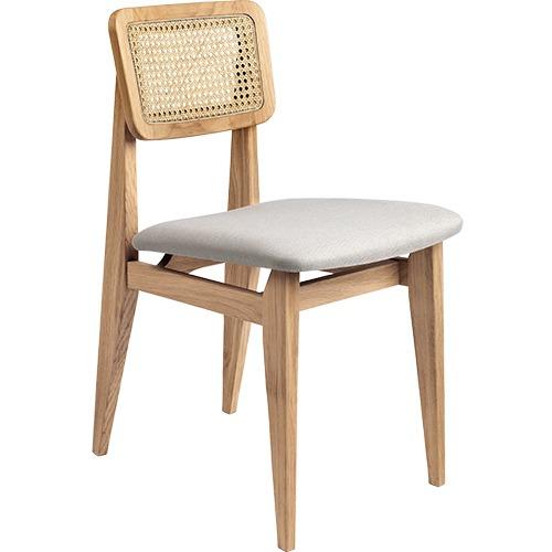 c-chair_05