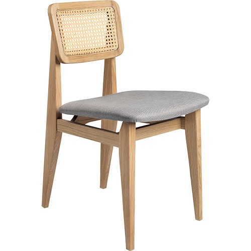 c-chair_07