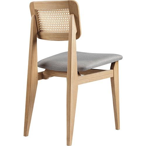 c-chair_08