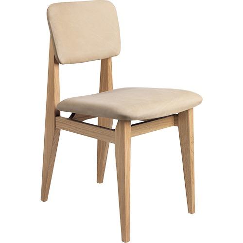 c-chair_09