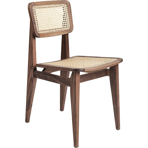 c-chair_10